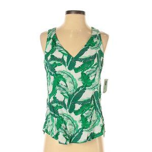 Old Navy Palm Top
